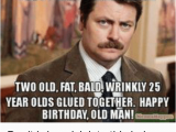 Dirty Old Man Birthday Meme 25 Best Memes About Happy Birthday Old Man Happy