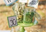 Dirty Thirty Birthday Decorations 30th Birthday Party the Dirty 30 B Lovely events
