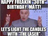 Dirty Thirty Birthday Memes 20 Awesome 30th Birthday Memes Sayingimages Com