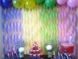 Discount Birthday Decorations Best 25 Cheap Party Decorations Ideas On Pinterest Diy
