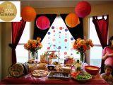 Discount Birthday Decorations Cheap Baby Shower Decor Best Baby Decoration