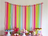 Discount Birthday Decorations Cheap Party Decorations Party Favors Ideas