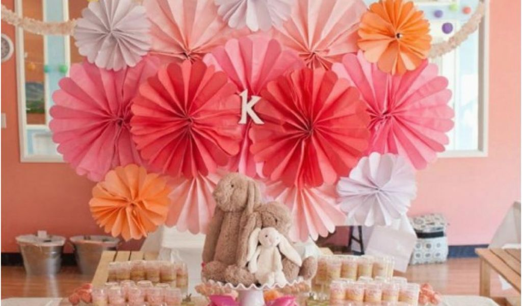 Discount Birthday Decorations How To Make A Child 39 S