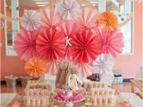 Discount Birthday Decorations How to Make A Child 39 S Birthday Party Decorations at Home