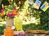 Discount Birthday Decorations Party Decorations Tropical Rustic Braesd Com