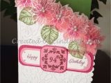 Discount Birthday Flowers Cheap Birthday Cards Lovely Birthday Flowers Awesome Happy