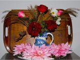 Discount Birthday Flowers Cheap Birthday Flower Birthday Flower Best Bridal Bouquets