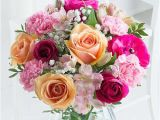 Discount Birthday Flowers Cheap Flowers Under 25 Free Delivery Included Flying