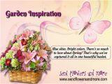 Discount Birthday Flowers Get 13 Discount On Beautiful Birthday Flowers