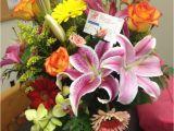 Discount Birthday Flowers My Beautiful Birthday Flowers Yelp