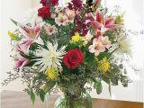 Discount Birthday Flowers the Cheap Birthday Flowers for A Minimum Budget Birthday