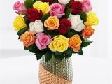 Discount Birthday Flowers Vases Design Ideas Free Flower Delivery Free Shipping On