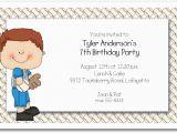 Discount Birthday Invitations Cheap Birthday Invitations Template Anouk Invitations