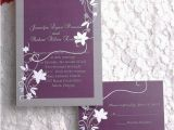 Discount Birthday Invitations Cheap Wedding Invitations with Rsvp Cards A Birthday Cake