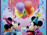 Disney Birthday Cards Online 25 Best Ideas About Happy Birthday Disney On Pinterest
