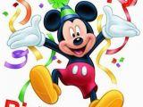 Disney Birthday Cards Online 25 Disney Birthday Wishes
