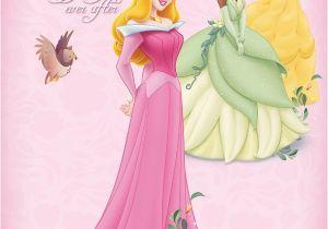 Disney Birthday Cards Online Free 17 Card Templates Psd Eps Document