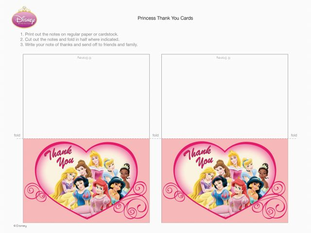 image relating to Disney Birthday Cards Printable referred to as Disney Birthday Playing cards On-line Totally free Cost-free Printable Disney