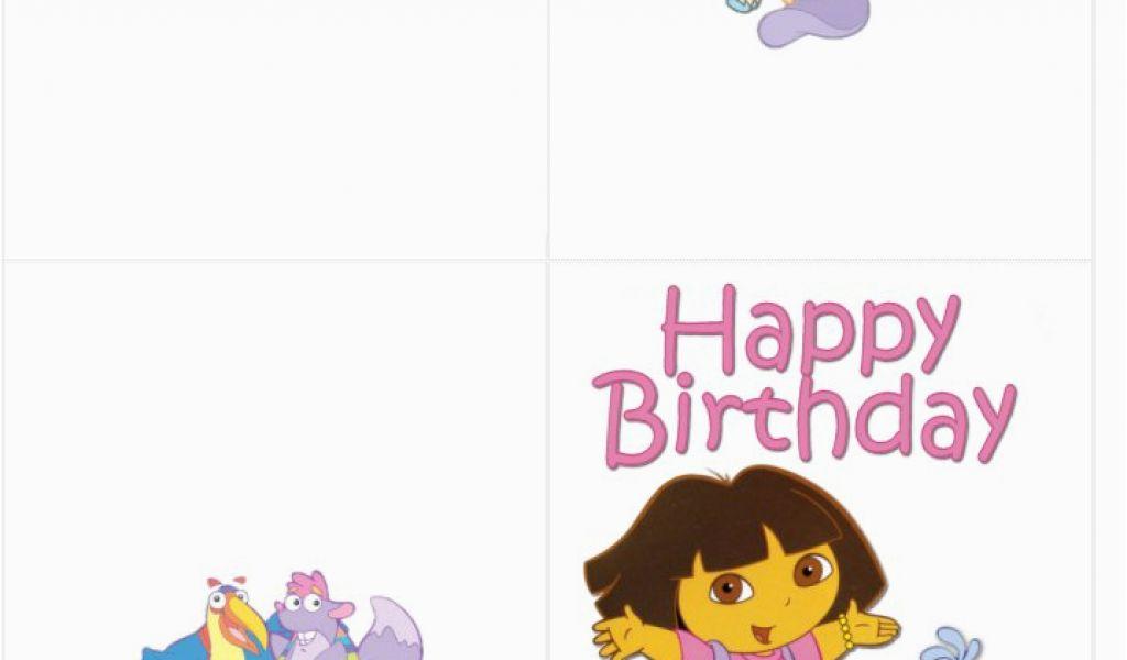 Download By SizeHandphone Tablet Desktop Original Size Back To Disney Birthday Cards Online Free