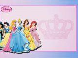 Disney Birthday Cards Online Free Spelndid Free Printable Disney Birthday Cards Greeting