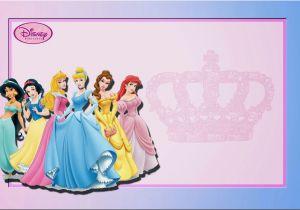 Disney Birthday Cards Online Free Spelndid Printable Greeting