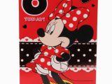 Disney Birthday Cards Online Stunning Disney Birthday Cards Online Birthday Ideas