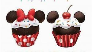 Disney Birthday Memes Disney Birthday Memes Wishesgreeting