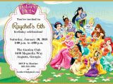 Disney Character Birthday Invitations Disney Invitation Templates Free Yourweek 455be6eca25e