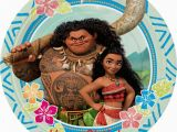 Disney Moana Birthday Card Moana Birthday Moana Birthday Cards Pinterest Moana