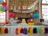 Disney Princess Birthday Party Ideas Decorations Kara 39 S Party Ideas Disney Princess Birthday Party Planning