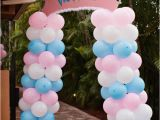 Disney Princess Birthday Party Ideas Decorations Kara 39 S Party Ideas Disney Princess Cinderella Girl 1st