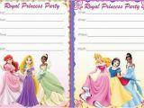 Disney Princess Birthday Party Invitations Free Printables Curious George Birthday Invitations A Birthday Cake