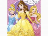 Disney Princess Happy Birthday Card Disney Princess Birthday Cards assorted Ebay