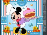 Disney themed Birthday Cards 467 Best Disney theme Cards Etc Images On Pinterest