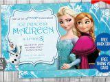Disney themed Birthday Cards Printable Birthday Cards Free Premium Templates