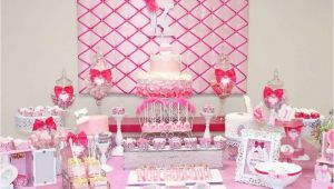 Diva Birthday Party Decorations Diva Birthday Quot Little Diva First Birthday Quot Catch My Party