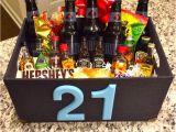 Diy 21st Birthday Gift Ideas for Boyfriend 21st Birthday Present for the Boyfriend Diy 21st