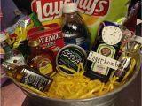 Diy 21st Birthday Gift Ideas for Boyfriend Gift Ideas for Boyfriend Gift Ideas for My Boyfriends