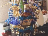 Diy 21st Birthday Gift Ideas for Boyfriend Yay My Boyfriend Absolutely Loved This Gift Hehe