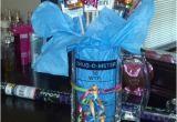 Diy 21st Birthday Gifts for Him 21st Birthday Gift for Him Birthday Ideas Birthday