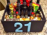 Diy 21st Birthday Gifts for Him 25 Best Ideas About 21 Birthday Presents On Pinterest