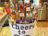 Diy 21st Birthday Gifts for Him 35 Easy to Make Diy Gift Ideas that You Would Actually