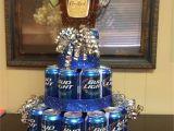 Diy 21st Birthday Gifts for Him Birthday 39 Cake 39 for Him Diy Gift Ideas Pinterest