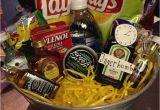 Diy 21st Birthday Gifts for Him Birthday Gift for My Boyfriends 21st Birthday Notice My