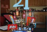 Diy 21st Birthday Gifts for Him Creative Diy 21st Birthday Gift Ideas Diy Do It Your Self