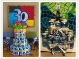 Diy 30th Birthday Decorations 1000 Ideas About Beer Birthday Cakes On Pinterest Man