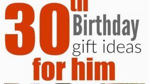 Diy 30th Birthday Gift Ideas for Husband 30th Birthday Gift Ideas for Men Gift Shopping for A