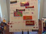 Diy 30th Birthday Gift Ideas for Husband Boyfriends Birthday Surprise Inspiring Ideas Birthday