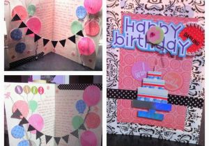 Diy Birthday Cards for Sister 10 Images About Sister Cards On Pinterest Diy Birthday