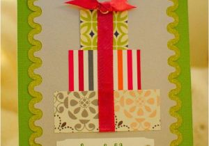 Diy Birthday Cards for Sister 17 Best Ideas About Birthday Cards for Sister On Pinterest